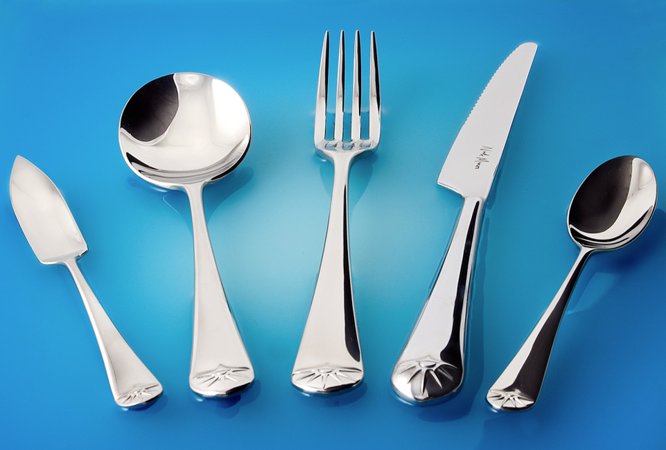 po_cruises_nick_munro_cutlery3