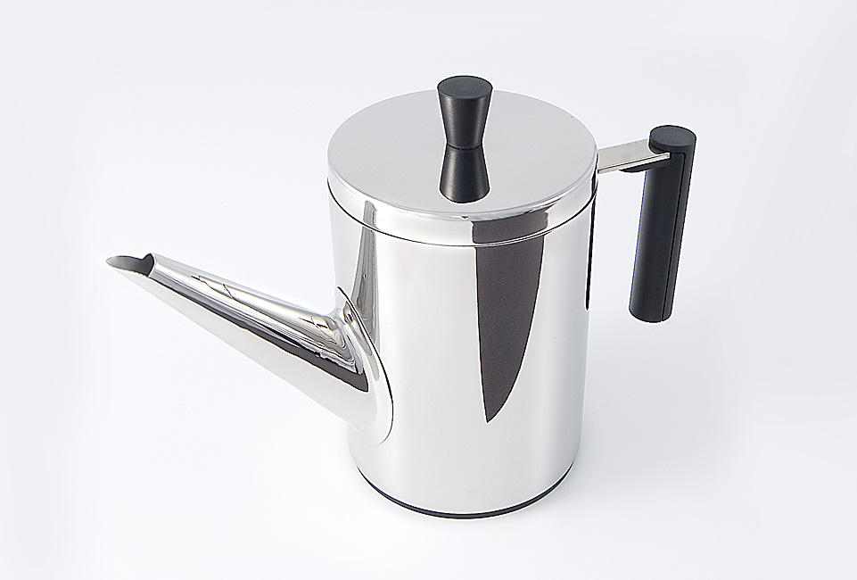 po_cruises_nick_munro_room_service_geo_teapot