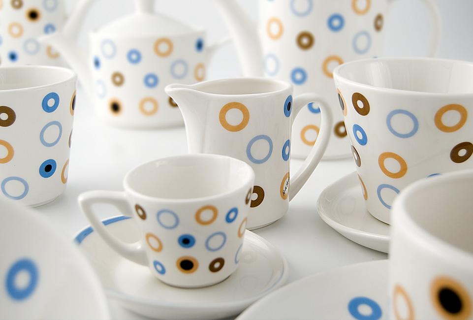 po_cruises_nick_munro_tazzine_mugs_saucers