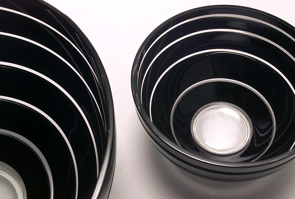 tyrone_crystal_nick_munro_ring_bowls