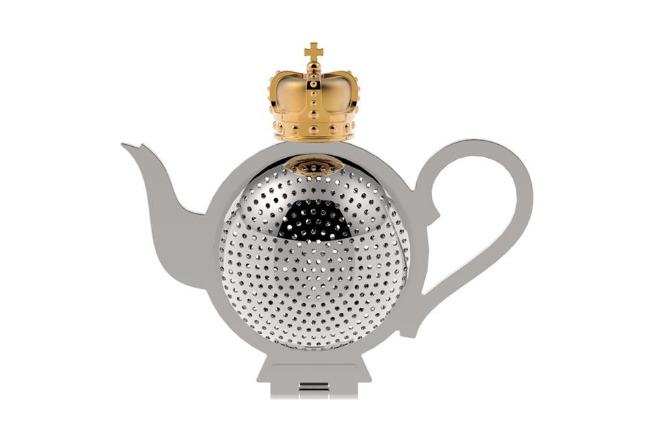 queenie_tea_ball