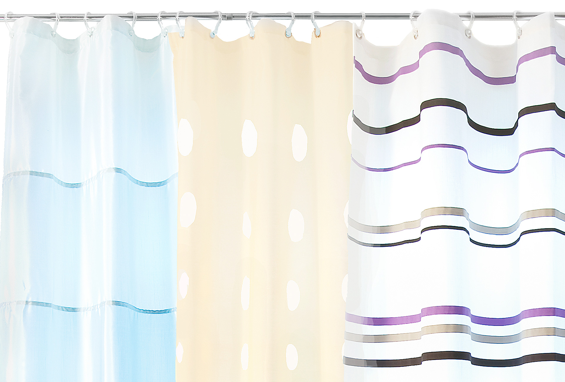 jl-nick-munro-shower-curtains
