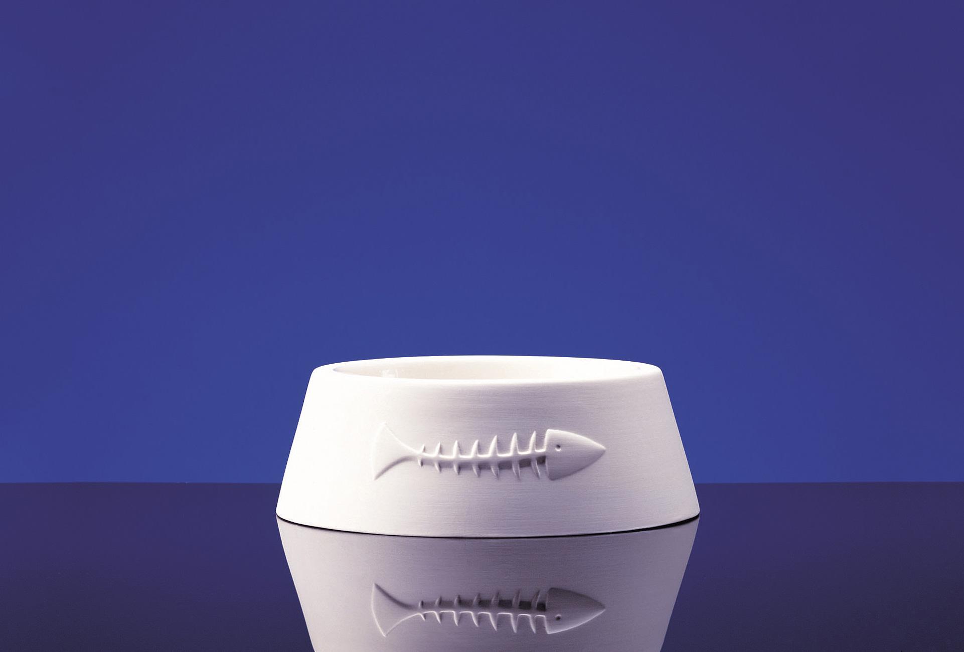 ww-cat-bowl