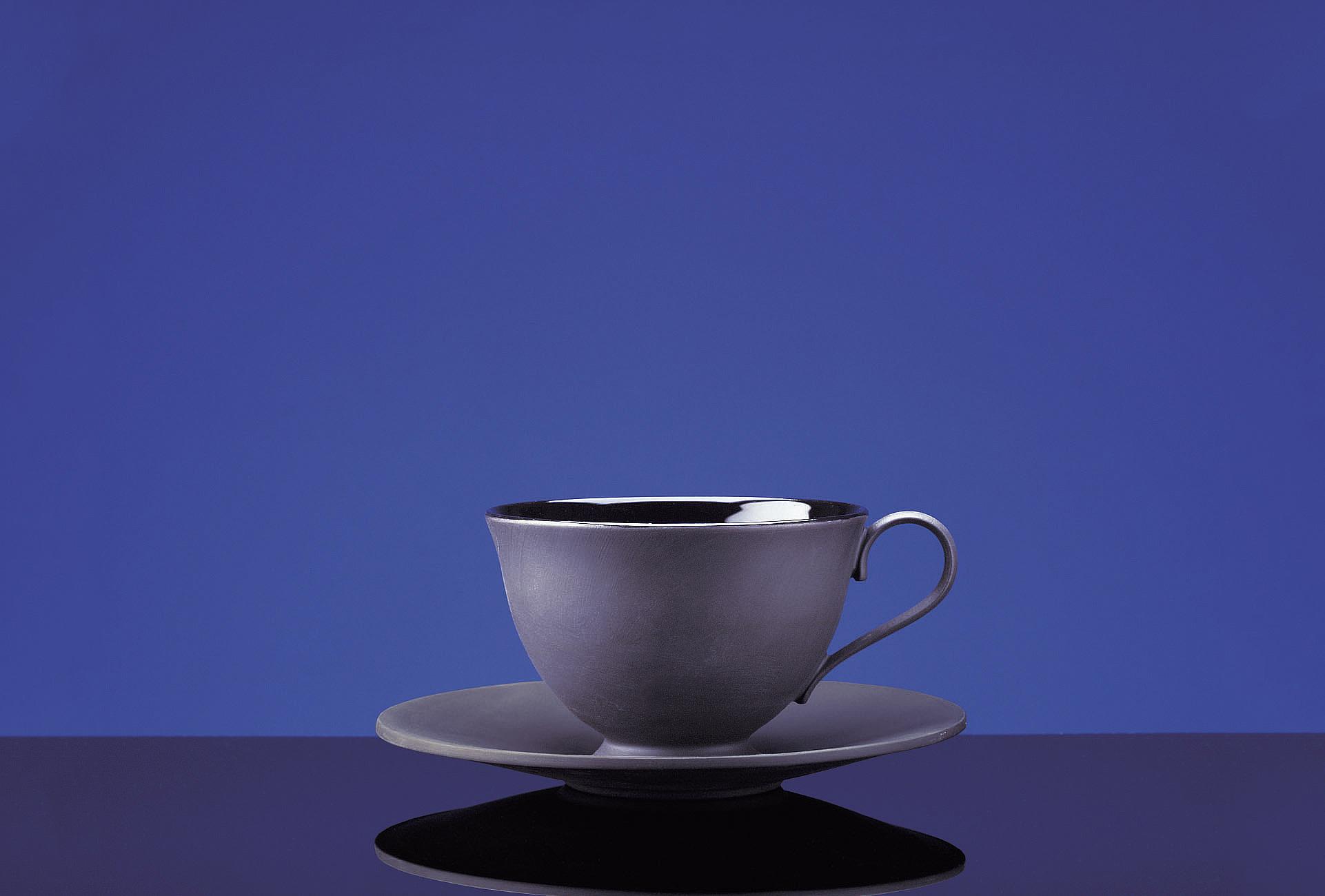 ww-teacup