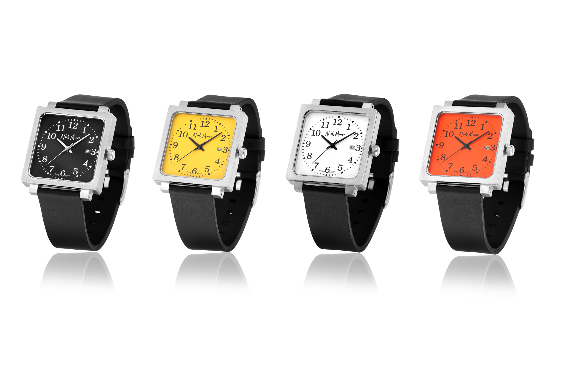 watches_square_nick_munro_1219_black_yellow_white_orange