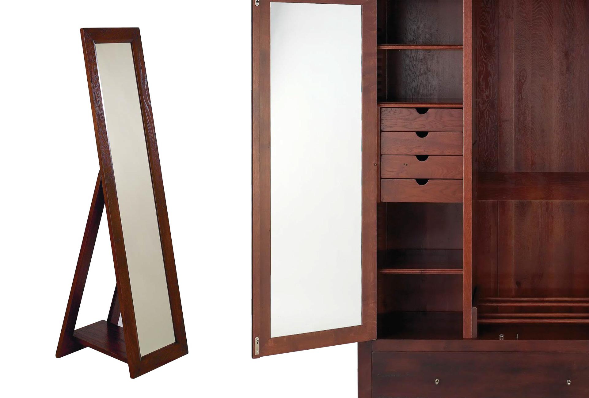 fired_earth_square_peg_wardrobe_mirror