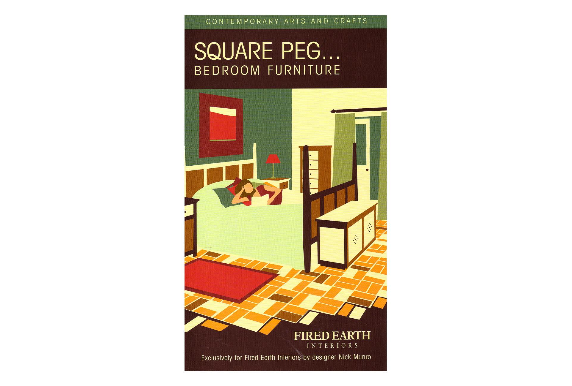 square_peg_furniture_ad