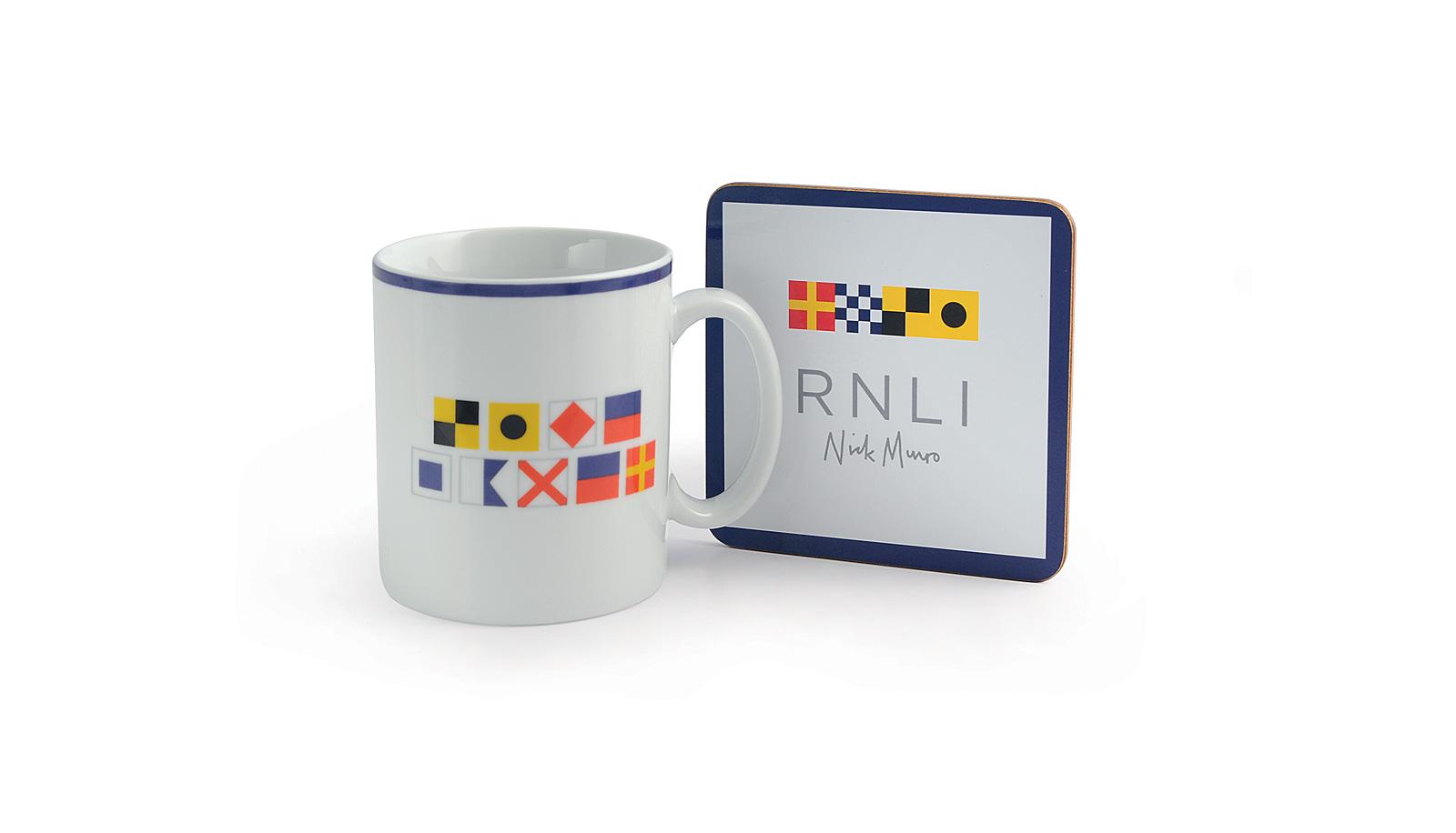 nm_rnli_mug_coaster