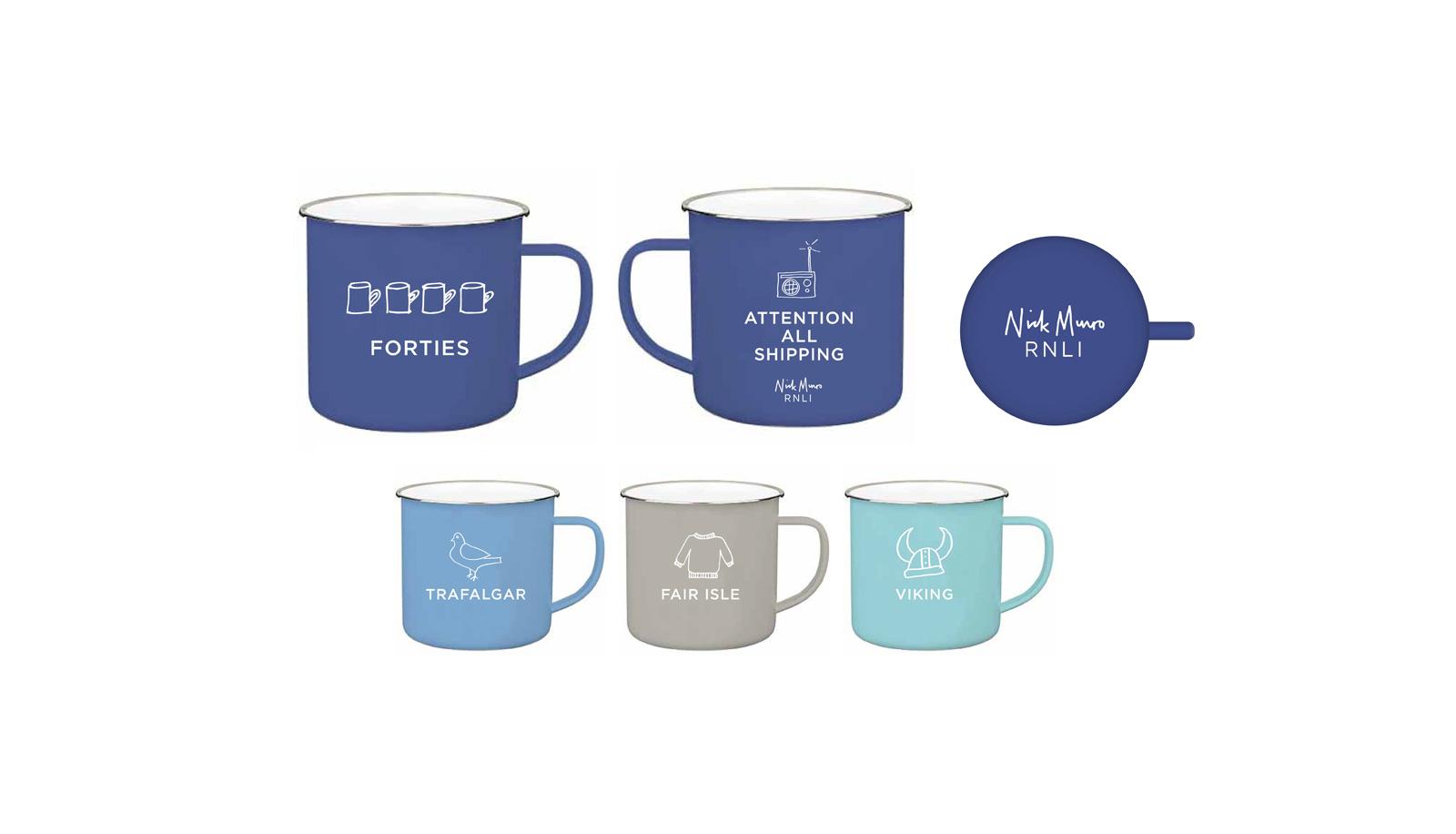 nm_rnli_mugs